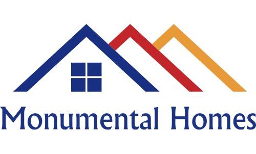 Monumental, LLC